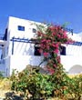 Lodgings Milos,Hotels,Houses,Rooms,Agrotourism Farms,Camping,B&B